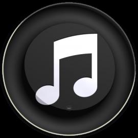 Audios Órganos de Piedra